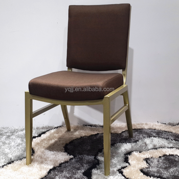 Astonishing Yueqiang New Model High Quality Banquet Chair Buy Banquet Chair Modern Banquet Chair Elegant Banquet Chair Product On Alibaba Com Short Links Chair Design For Home Short Linksinfo