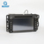 Popular Selling Black Android Car DVD Player Touch Screen Car Stereo for GMC