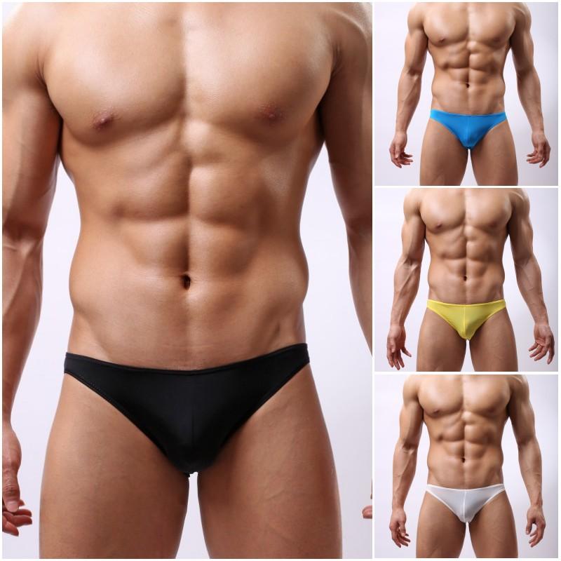 Gay Underwear Free 11