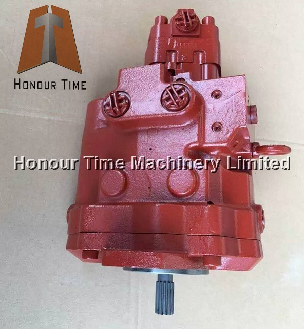 SWE70 hydraulic main pump assy for PSVD-27E hydraulic main pump assy.jpg