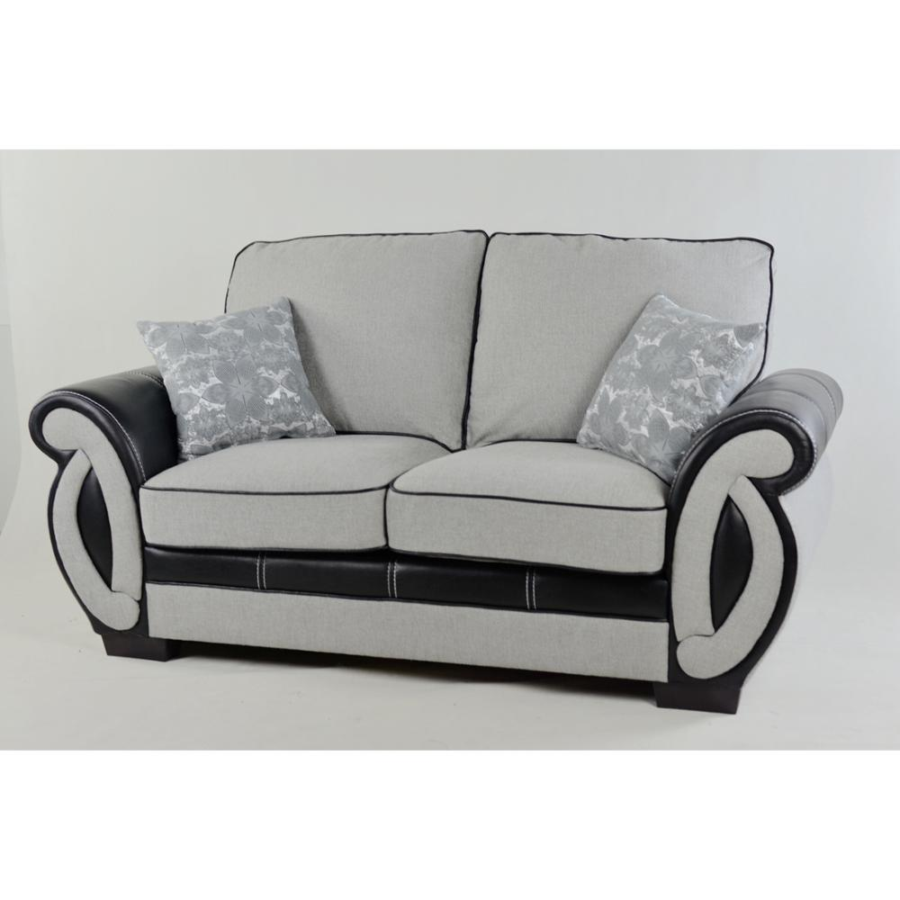 Swell Luxury Faux Fur Classic Home Singapore Living Room Ncnpc Chair Design For Home Ncnpcorg