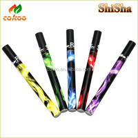 Quit smoking using e cigarettes THE DISPOSABLE ELECTRONIC CIGARETTE wholesale