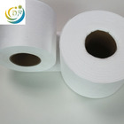 laminated non woven fabric meltblown manufacturers