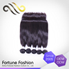 /product-detail/hot-selling-new-dashion-sassy-pretty-virgin-remy-european-hair-extensions-human-hair-straight-60605953609.html