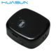 Very high sensitivity Micro real time gps tracker with smartphone app GPS Receiver USB GPS Receiver
