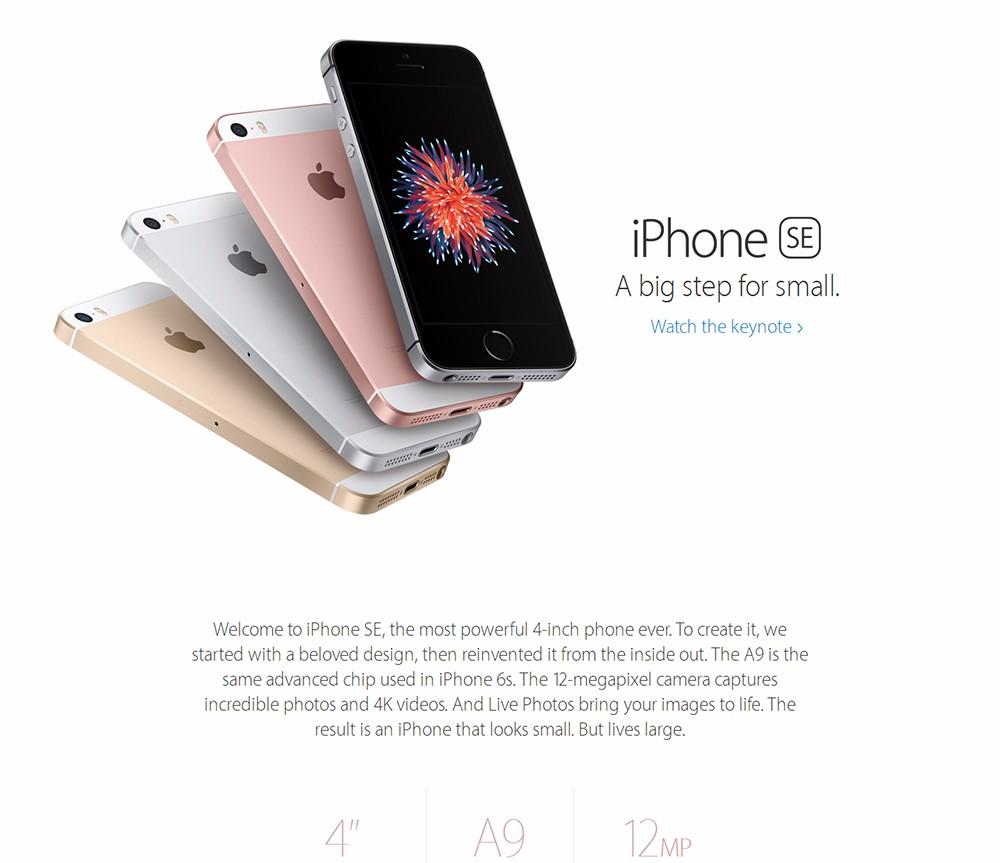 iPhone-SE---Apple_01