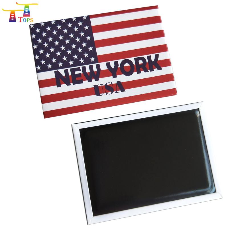 Manufacturer A6 New York Tourist Souvenir Cmyk Color Printing Russian Federation School Cover Designs Singapore Paper Notebook