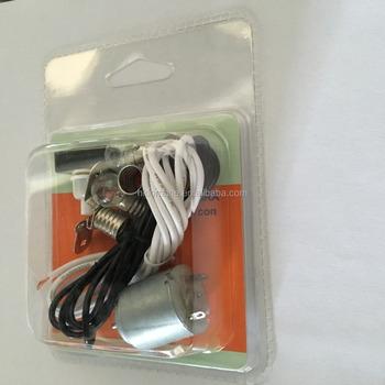 2 8 Ampoule Lampe 4 Led ampoule Électrique vis Poche E10 Vis 12 Ampoule 1 5 5 6 Buy V De Poche kOXN8n0wP