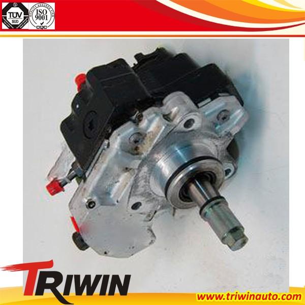 diesel fuel pump 0445010107 / 0445010213 mazda bt-50 2.5 turbo