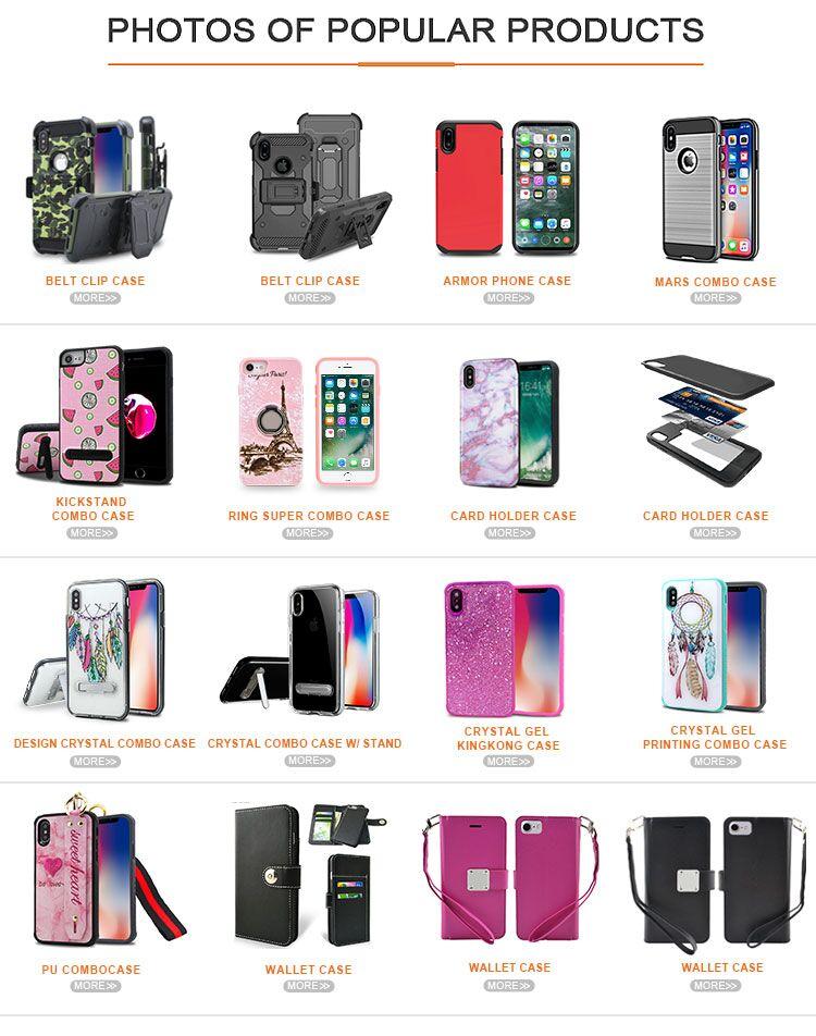 XR NDHOUSE Trade Assurance Qualidade Superior Líquido Areia Movediça Para iphone Protetor Caso de Telefone Em Massa