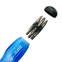Complete in specifications hardware kit hand mechanical tools screwdriver set