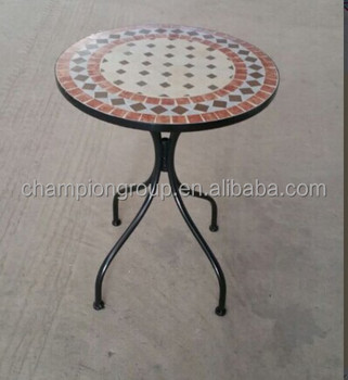 Amazing Mosaic Coffee Table Tile Coffee Table Buy Granite Coffee Tables Glass Mosaic Mosaic Tile Coffee Table Skinny Coffee Table Product On Alibaba Com Ocoug Best Dining Table And Chair Ideas Images Ocougorg