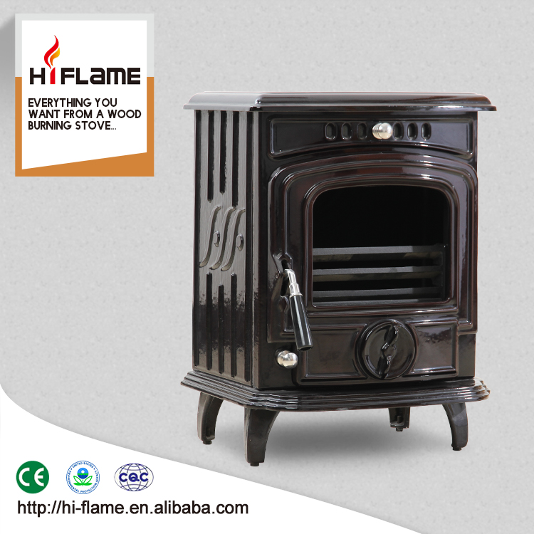 Round Wood Burning Stoves, Round Wood Burning Stoves Suppliers and  Manufacturers at Alibaba.com - Round Wood Burning Stoves, Round Wood Burning Stoves Suppliers And