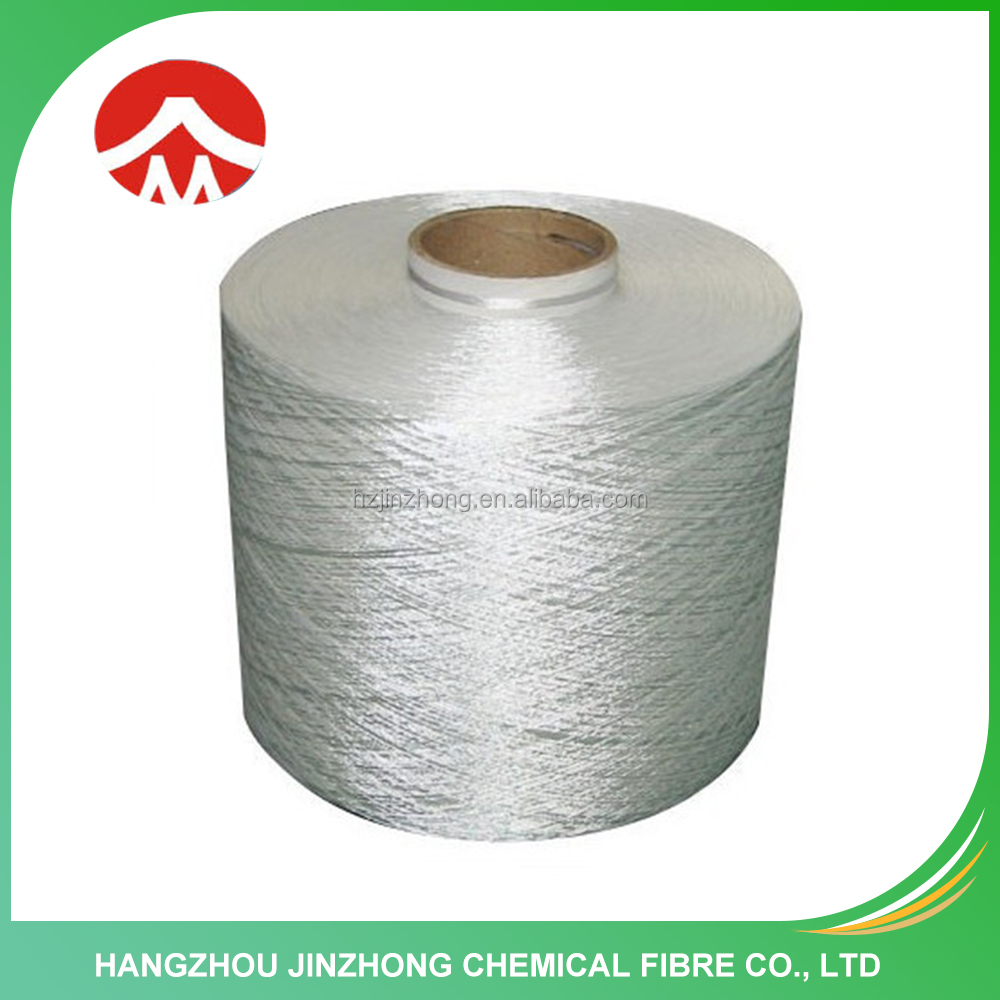 Wholesale thread dty manufacturer polyester high tenacity yarn