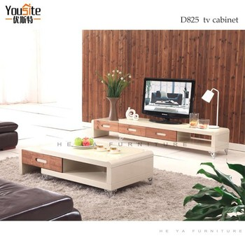 Decorative Malaysia Tv Stand Retractable Tv Furniture Buy Malaysia