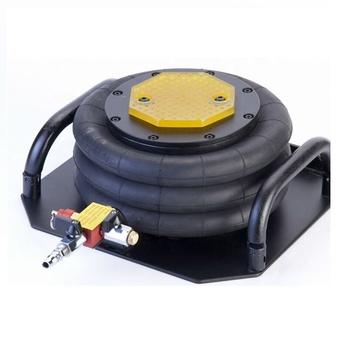 3 Ton Portable Air Jack For Lifting Cars - Buy Pneumatic ...