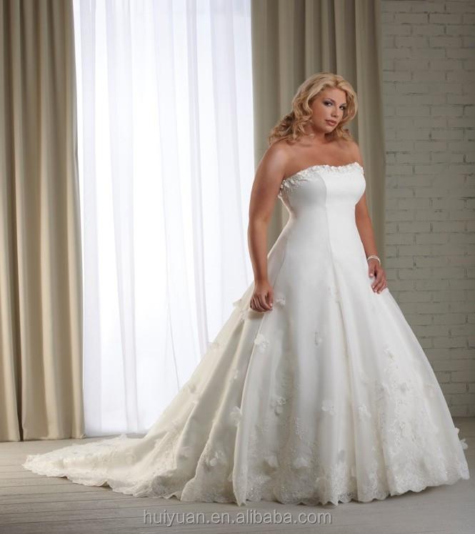 Fat Girl Wedding Dresses Wedding Dress Buy Online Usa