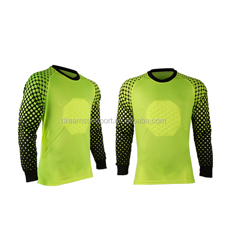 82a45e142 China Keeper Jersey, China Keeper Jersey Manufacturers and Suppliers on  Alibaba.com