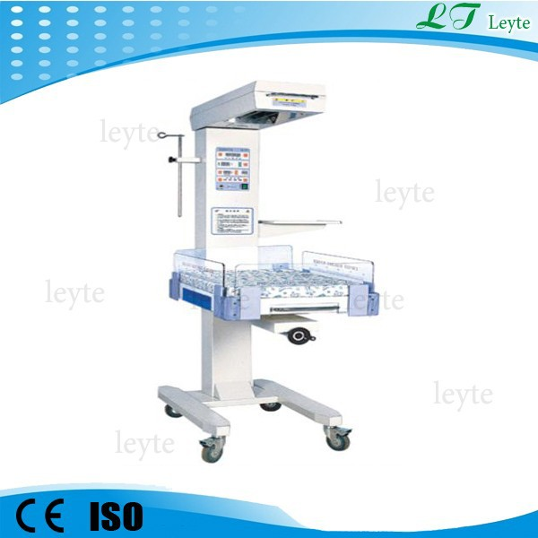 LTBN-100B medical hospital infant radiant warmer price