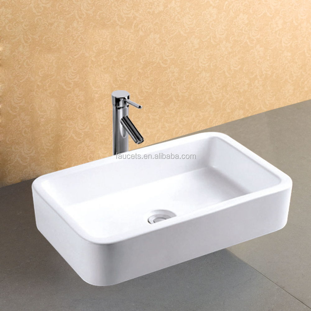 Bathroom Sink Yellow bathroom sink, bathroom sink suppliers and manufacturers at