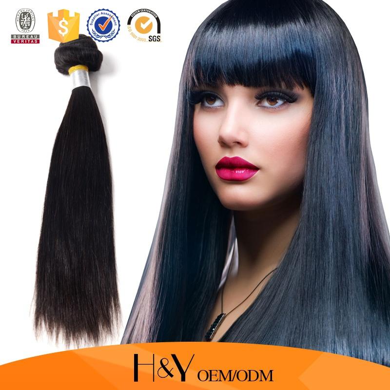 Cheap Indian Human Hair Weavevirgin Indian Hair Bundleswholesale