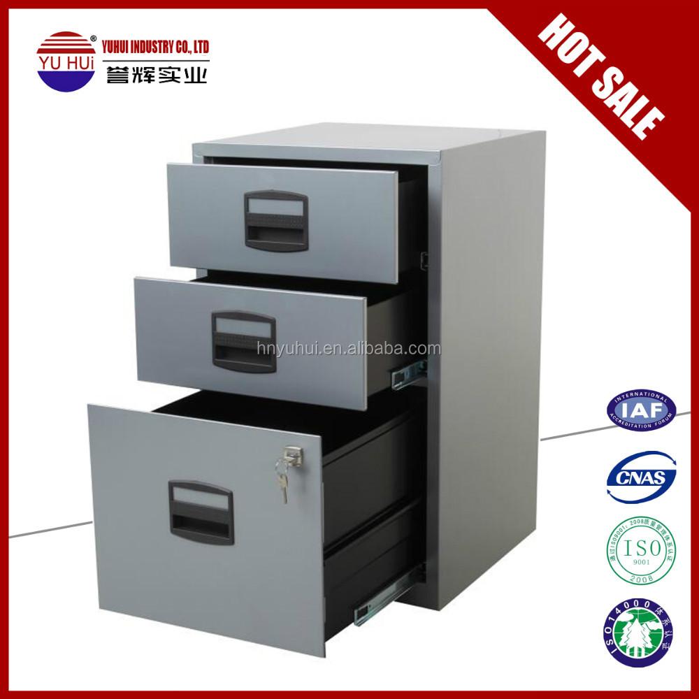 shaw walker fireproof file cabinet lock by metal file cabinet dividers metal file cabinet dividers suppliers