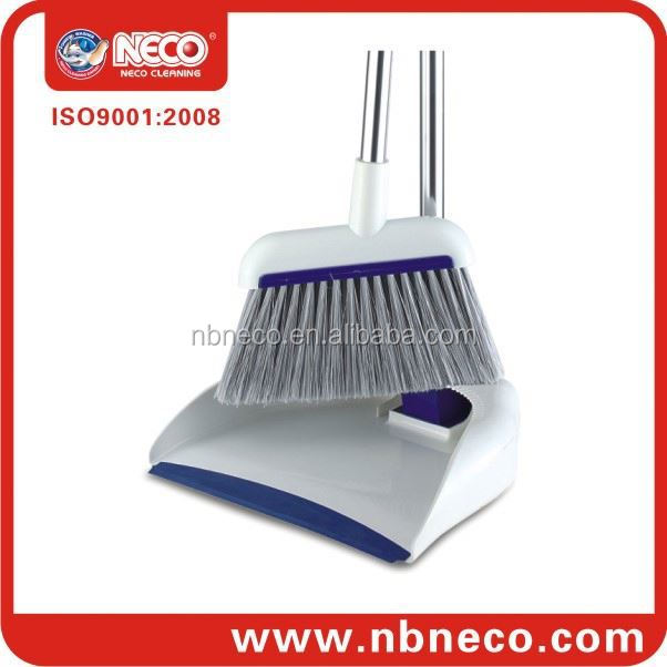Sample available factory supply melamine sponge mop