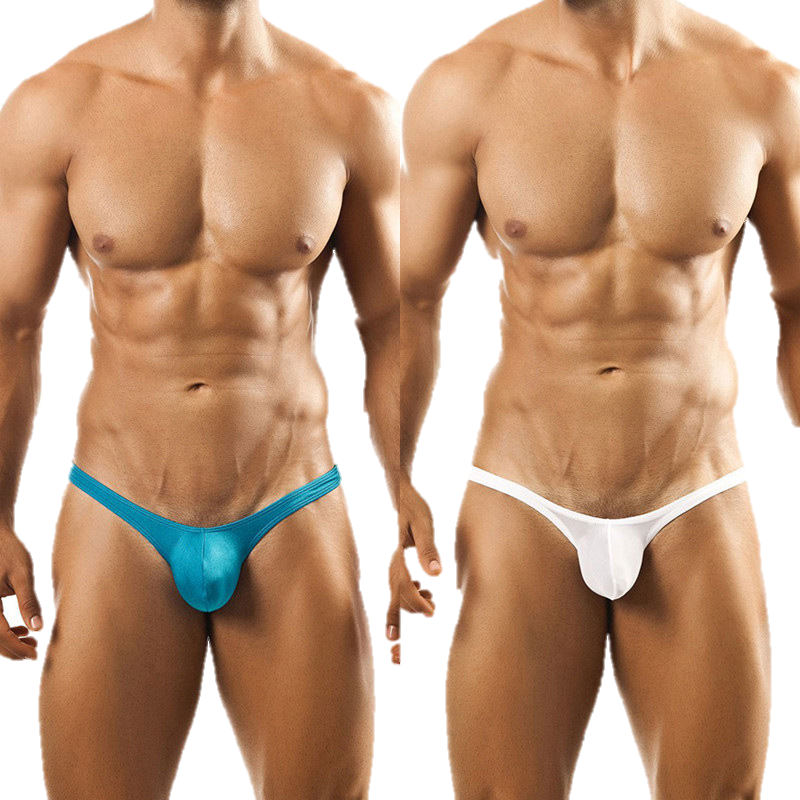 1111a30316a8 China sexy underwear for boys wholesale 🇨🇳 - Alibaba