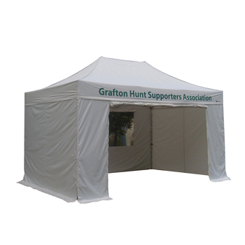 Best Price Instant Shelter Automatic Pop Up Tent Square Tents Buy Square Tents Instant Shelter Automatic Pop Up Tent Product On Alibaba Com