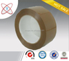 best sale water acrylic based brown bopp packing adhesive tape