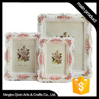 Picture Photo Frame/Funia Frame Photo/High Quality Photo Frame