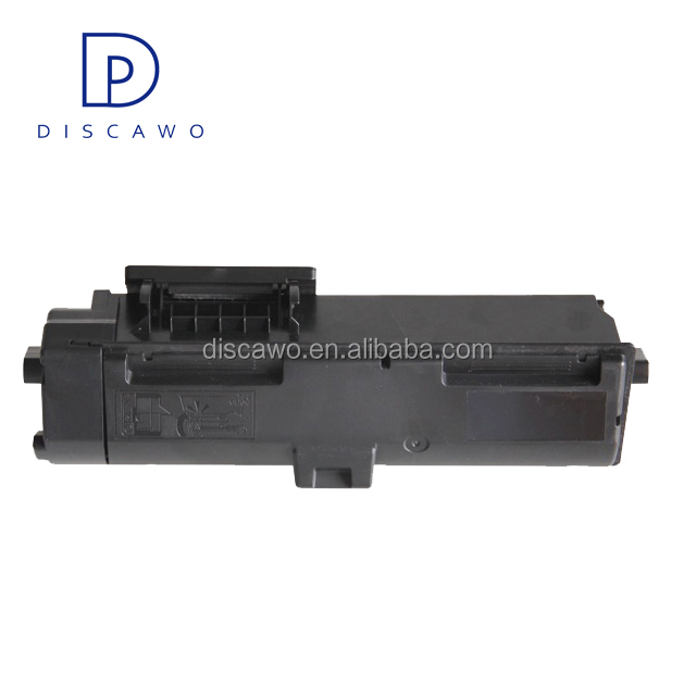 For Kyocera TK1175 TK-1175 Toner Cartridge