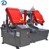 Fully Automatic Band Saw Blade Sharpening Machine from China Factory YI SUNDA