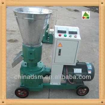 used wood pellet machine for sale