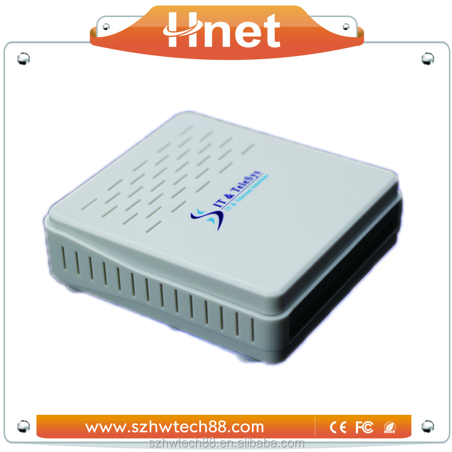 China 1 Port Modem Wholesale Alibaba Gsm Programmable Wavecom Fastrack Circuit