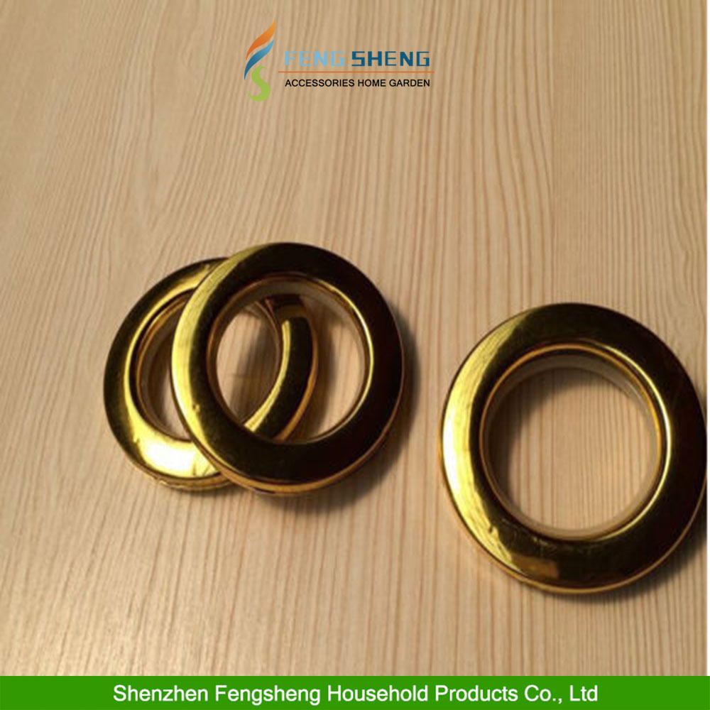 Curtain eyelet rings - Plastic Curtain Ring Plastic Curtain Eyelets Plastic Curtain Ring Plastic Curtain Eyelets Suppliers And Manufacturers At Alibaba Com
