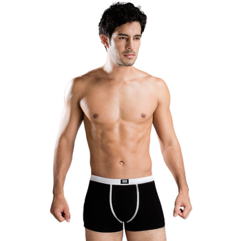 HSZ 985# comfortable arab men underwear hotsale sexy men without underwear Modal