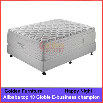 Golden furniture high quality mattress wholesale suppliers for Q furniture and mattress beaumont tx