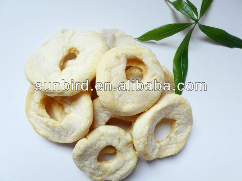 Best Sale Dried Apple Rings/dried Fruis/dry Apple Rings