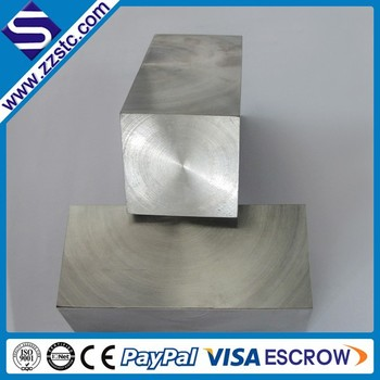 Pure Tantalum Price Per Ton - Buy Pure Tantalum Price Per ...