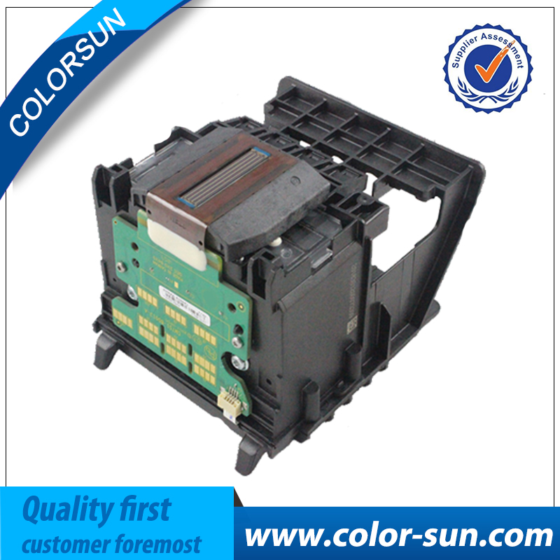Brand New 950/951 printhead for hp officejet pro 8600 from china wholesale websites