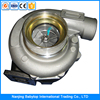 High Quality Scania Holset HX50 3537639 Turbocharger For Sale