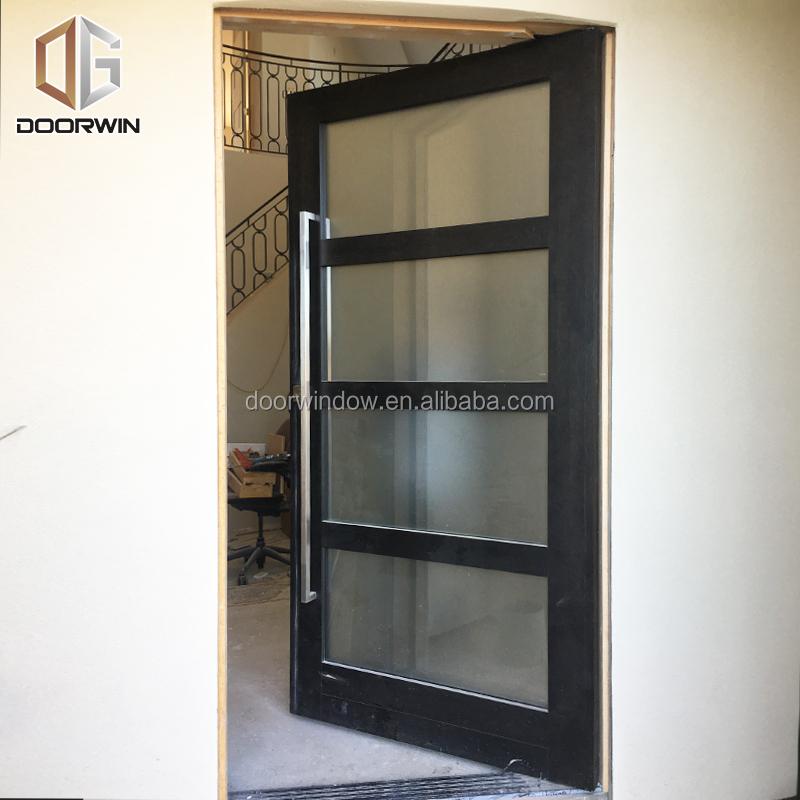 Front Door Modern Designs Factory Apartment - Buy Front Door Modern,Front  Door Designs Factory,Front Apartment Door Product on Alibaba.com