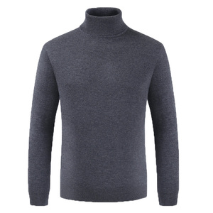 Wholesale Casual Slim Fit Knit Cardigan for Men