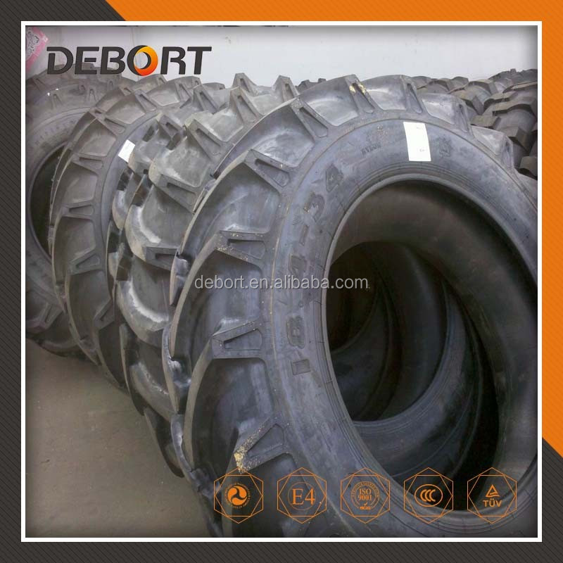 tractor tire buy tractor tire product on. Black Bedroom Furniture Sets. Home Design Ideas