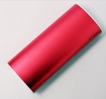 Bsci Verified Factory/ Manufacturer Fast Charge Cute Power Bank - Buy Power  Bank,Cute Power Bank Product on Alibaba com