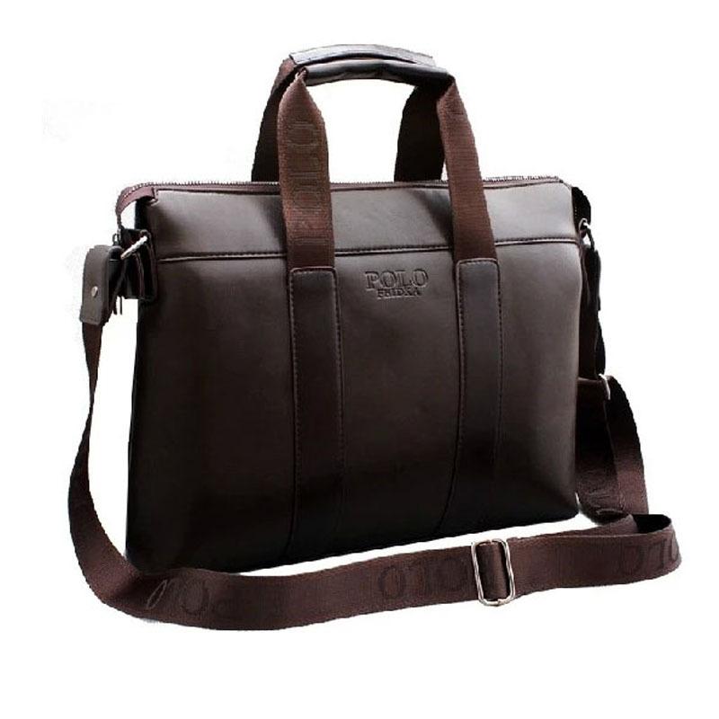 068a5a1f81f5 Buy New Hot Sold POLO Men Shoulder bags