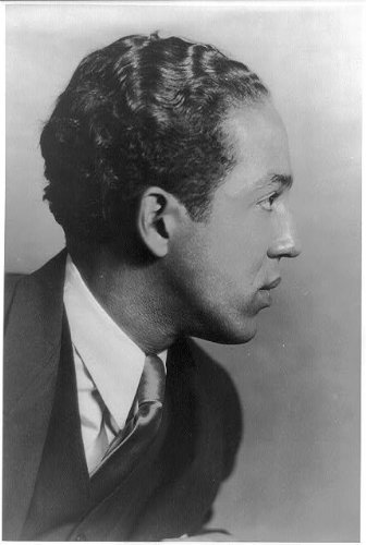 james langston hughes and the influence of the harlem renaissance James mercer langston hughes (february 1, 1901 - may 22, 1967) was an american poet, social activist, novelist, playwright, and columnist from joplin, missouri.