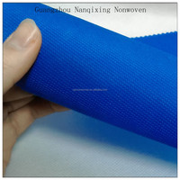 2016 China Trade Manager Fusible Interlining Non Woven Fabrics Examples