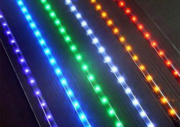Led rgb belt lightbelt led light strip buy led rgb belt light led rgb belt light belt led light strip aloadofball Image collections